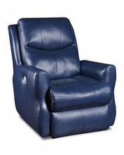 Load image into Gallery viewer, Fame Regatta Wall Hugger Recliner With Power Headrest