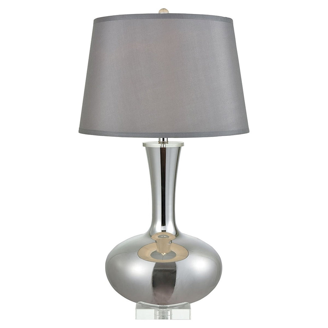 STEIN WORLD - Enchante Table Lamp