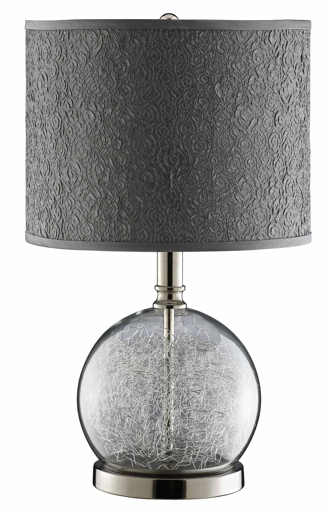 STEIN WORLD - Filament Table Lamp