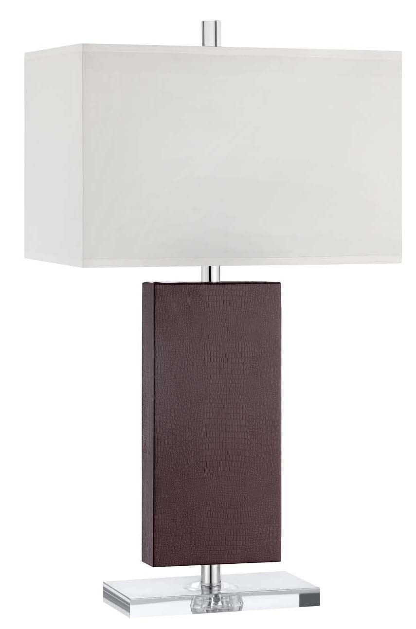 STEIN WORLD - Andrew Table Lamp