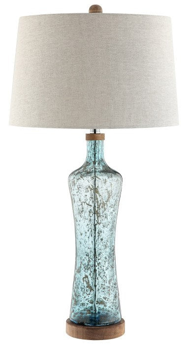 STEIN WORLD - Allie Table Lamp