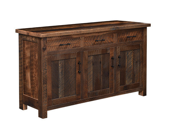 Bristol Server by Urban Barnwood