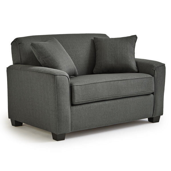Dinah Sleeper Chair by Best Home Furnishings