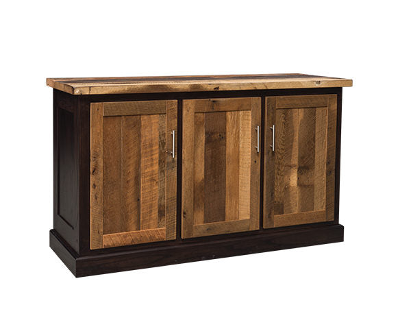 Croft Server by Urban Barnwood