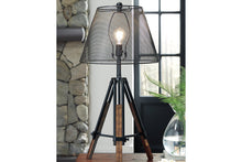 Load image into Gallery viewer, Leolyn Table Lamp