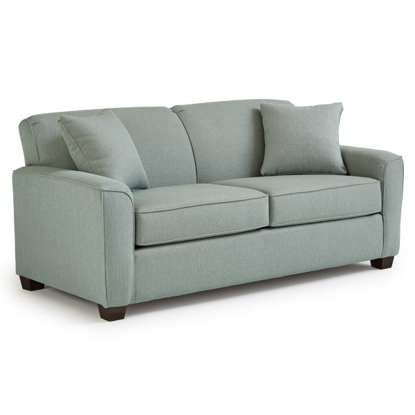 Dinah Sleeper Sofa by Best Home Furnishings