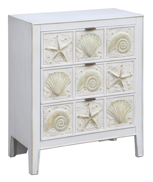 Sanibel Island Chest by Crestview