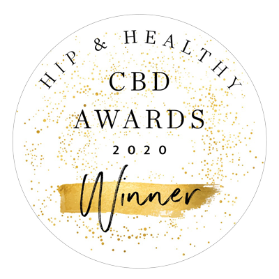 Best CBD Skin Oil