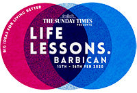 Life Lessons Festival
