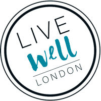 Live well london