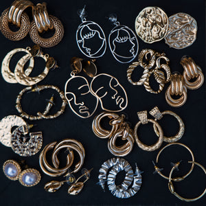 Why choose stainless steel jewellery? Unalterable anti-allergenic steel jewels: