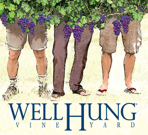 Well Hung Vineyard