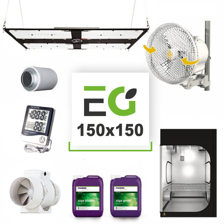 COMPLETE KIT 150x150 - EasyGrow S1000 V2