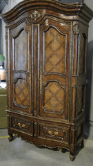 Marge Carson Vouvray Armoire