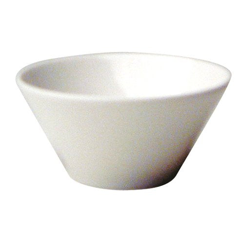 Maxwell & Williams 8cm Conical Dip dish