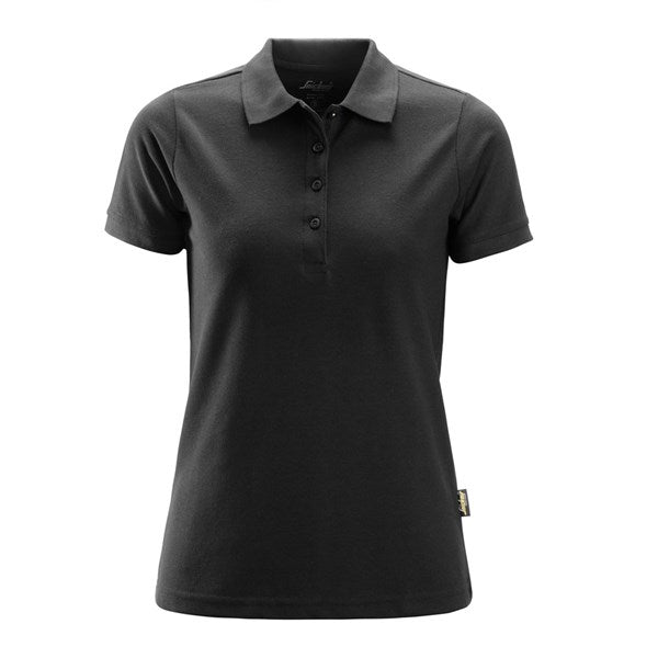 Polo Shirt Dames 2702