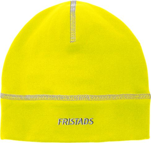 Stretch Fleece Beanie 9101 STF