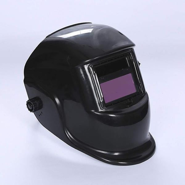 Automatic Photoelectric Welding Protection Mask