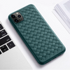 Breathable Mesh Iphone Case