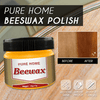 (New Year Special Price)Wood Seasoning Beewax