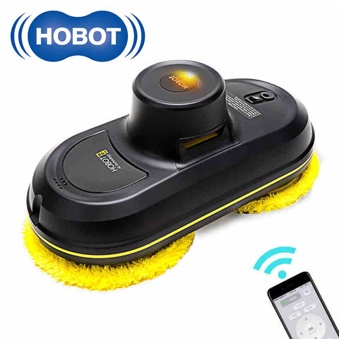 HOBOT 198 Window Cleaning Robot