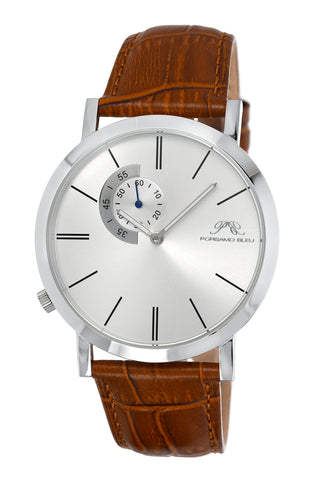 Parker men's dress watch 831BPAL