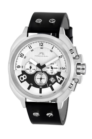 Connor chronograph 422ACOL