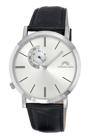 Parker men's dress watch 831APAL