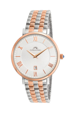 Antonia slim women's luxury watch 432BANS