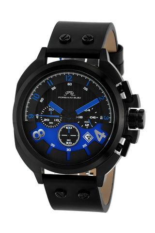 Connor chronograph 421ACOL