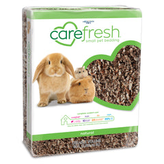 Natural Small Pet Bedding