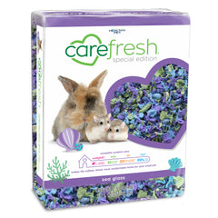 Special Edition Natural Small Pet Bedding