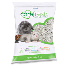 Rabbit & Ferret Litter