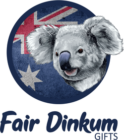 Fair Dinkum Gifts