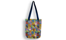 Load image into Gallery viewer, Bush Fruit Dreaming Tote Bag