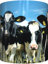 Load image into Gallery viewer, COWS Mug Cup 300ml Gift Aussie Australia Animal Dairy Land Cow Farmers - fair-dinkum-gifts