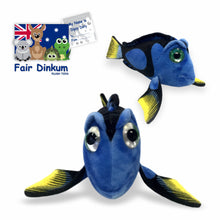 Load image into Gallery viewer, Dipsy Dory Plush Toy Australia - 42cm - fair-dinkum-gifts