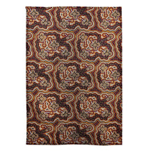 Load image into Gallery viewer, CLEARANCE - Aboriginal Cotton Teatowels