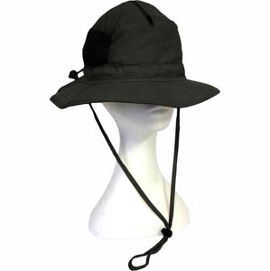 FLYNET BUSH HAT MICROFIBRE LIGHT WEIGHT UNISEX FLY INSECT NET - fair-dinkum-gifts