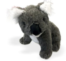 Load image into Gallery viewer, Keira Koala Plush Toy Australia - 20cm