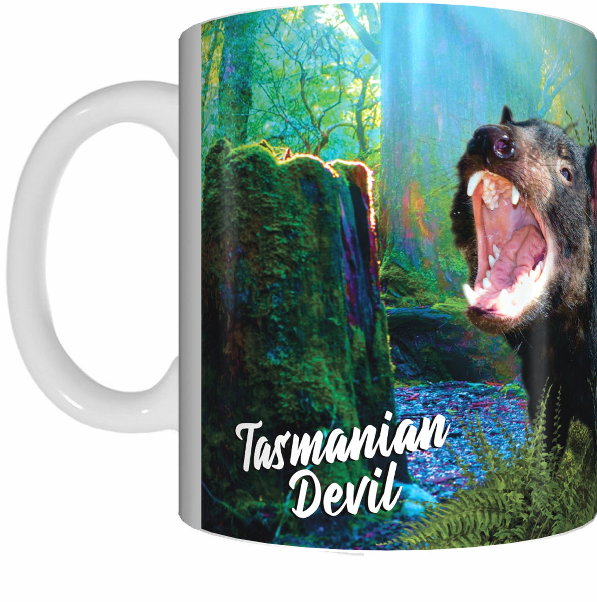Skip To Content Submit Close Search Fair Dinkum Gifts Submit Search Log In Cart Home Candles Personalised Products Drinkware Drinkware Menu Drinkware Mugs Travel Mugs Drink Bottles Pvc Mugs Drink Holders Stubbies Glassware Gifts Gifts Menu