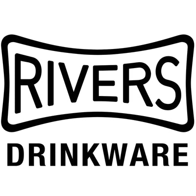 Barista & Co X Rivers Drinkware