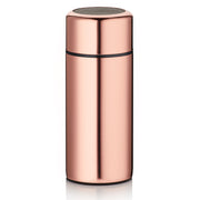 Core Cocoa Shaker - Copper