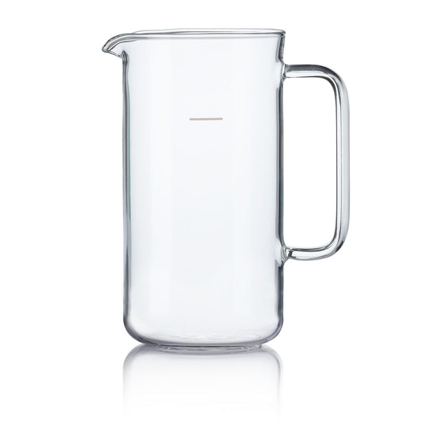 One Brew - Replacement Beaker