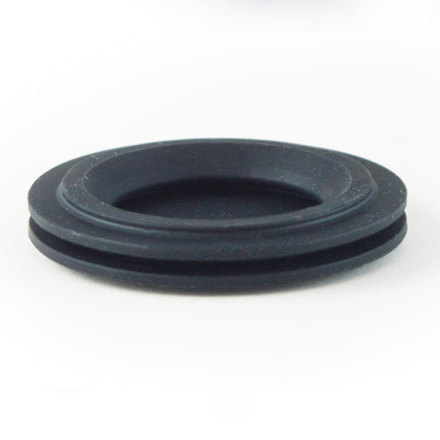 Twist Press Silicone Plunger
