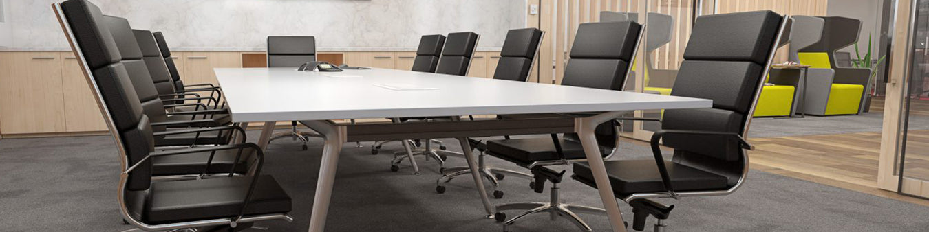 Meeting Tables for Office