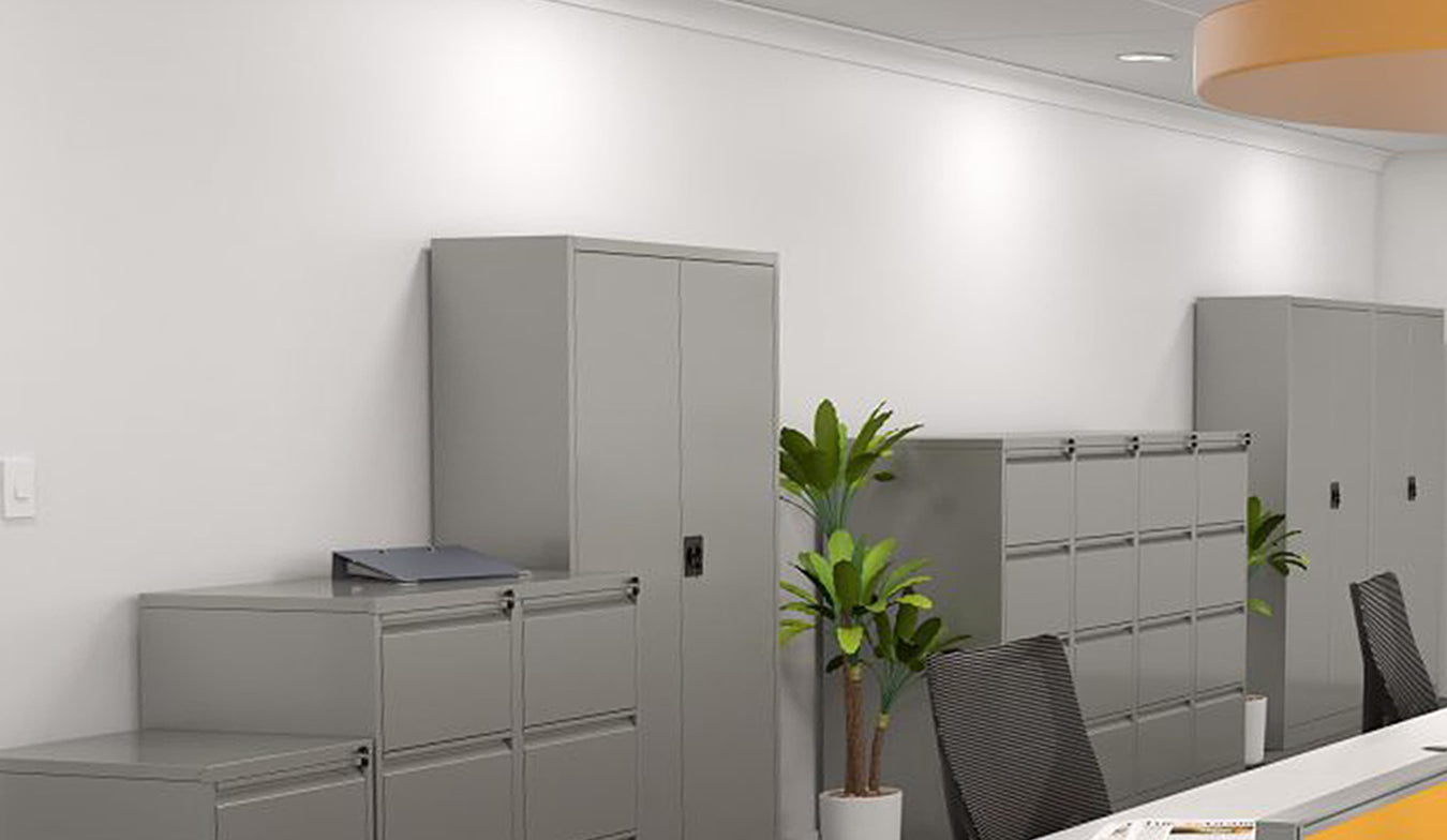Office Cupboards New Zealand Free Shipping