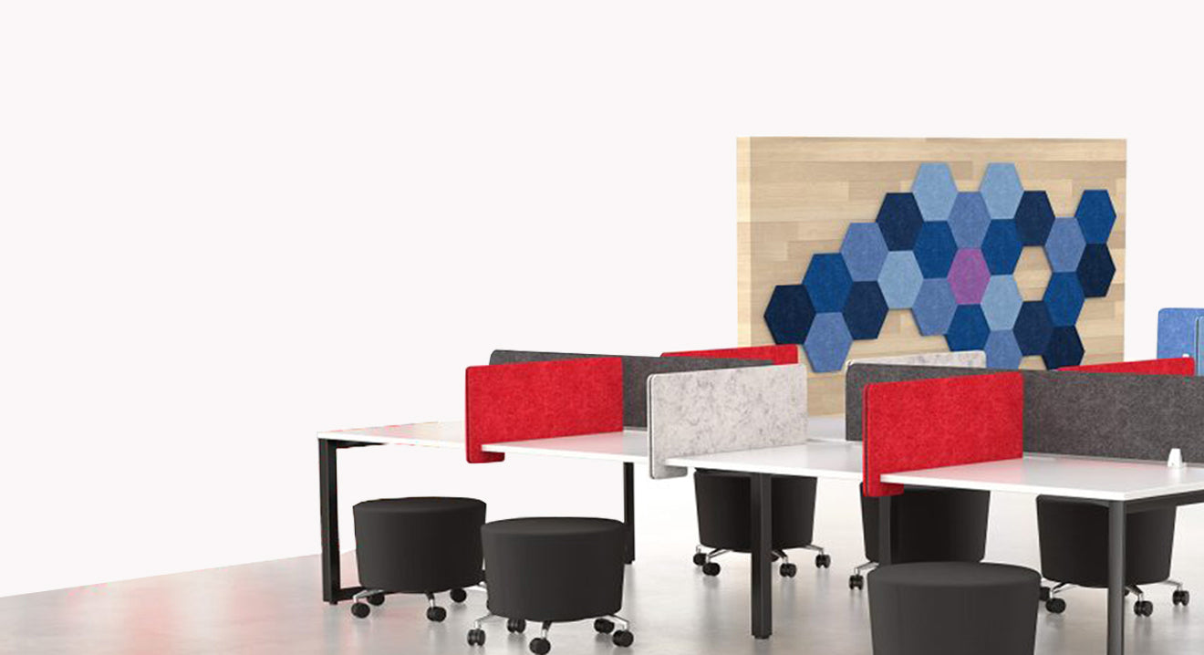 Office Partitions New Zealand Free Shipping