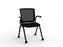 Adapta Mesh Chair - Workspace Furniture Home and Office Conference Chairs