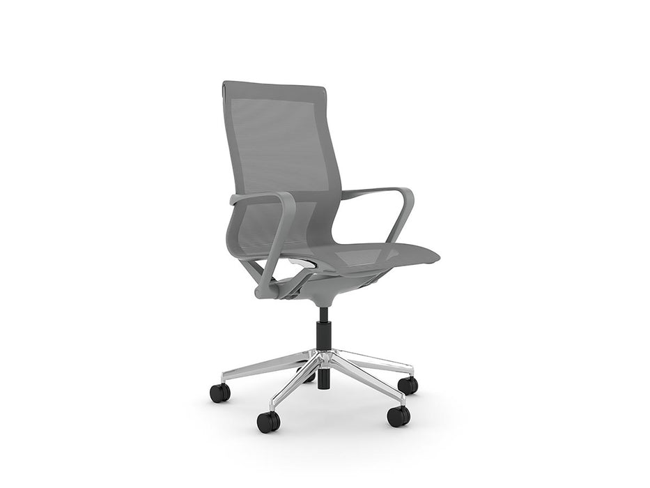 Air Midback - Workspace Furniture Home and Office Chairs